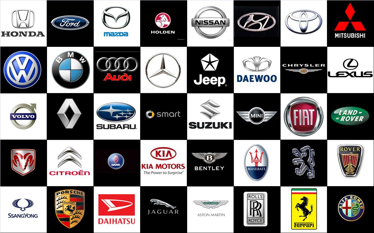 car-logos2