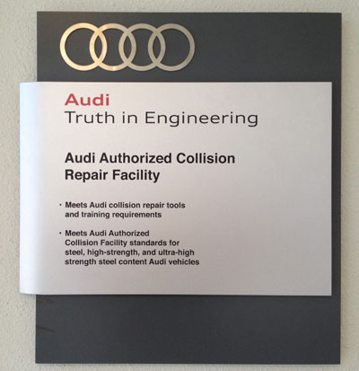 audi-authorized-picture